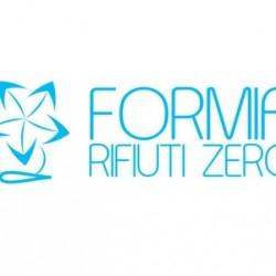 formia-rifiuti-zero-576x450